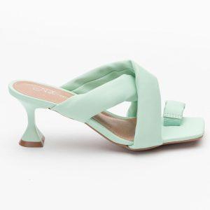 Sandália rasteirinha salto taça plataforma bota Calçado Feminino Loja Online not-me shoes (23)