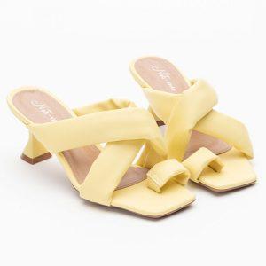 Sandália rasteirinha salto taça plataforma bota Calçado Feminino Loja Online not-me shoes (25)