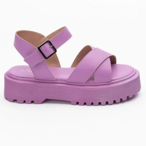 Sandália rasteirinha salto taça plataforma bota Calçado Feminino Loja Online not-me shoes (71)