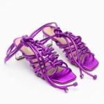 Sandália rasteirinha salto taça plataforma Calçado Feminino Loja Online not-me shoes atacado varejo brusque ecommerce (14) (1)