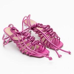 Sandália rasteirinha salto taça plataforma Calçado Feminino Loja Online not-me shoes atacado varejo brusque ecommerce (15)