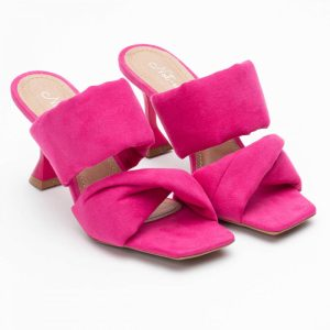 Sandália rasteirinha salto taça plataforma Calçado Feminino Loja Online not-me shoes atacado varejo brusque ecommerce (167)