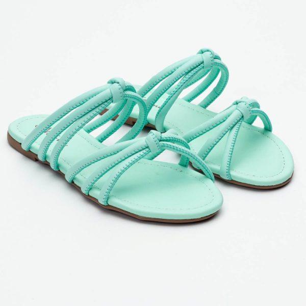 Sandália rasteirinha salto taça plataforma Calçado Feminino Loja Online not-me shoes atacado varejo brusque ecommerce (176)