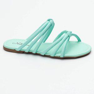 Sandália rasteirinha salto taça plataforma Calçado Feminino Loja Online not-me shoes atacado varejo brusque ecommerce (177)
