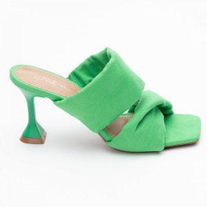 Sandália rasteirinha salto taça plataforma Calçado Feminino Loja Online not-me shoes atacado varejo brusque ecommerce (204)