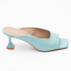 Sandália rasteirinha salto taça plataforma Calçado Feminino Loja Online not-me shoes atacado varejo brusque ecommerce (8) (1)