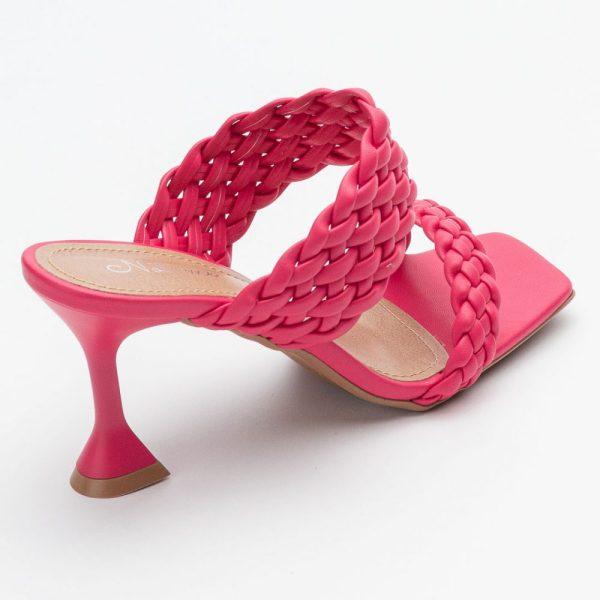 calçados femininos not-me comprar (21)