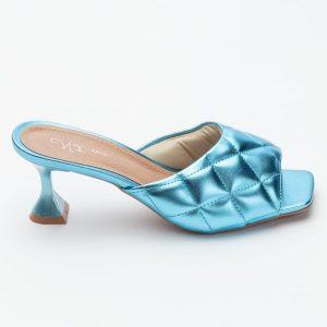 calçados femininos not-me comprar (30)