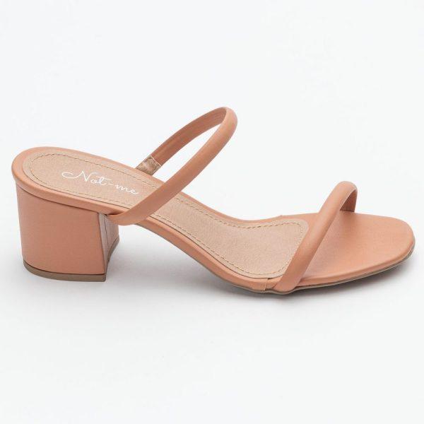 calçados femininos not-me comprar (8)