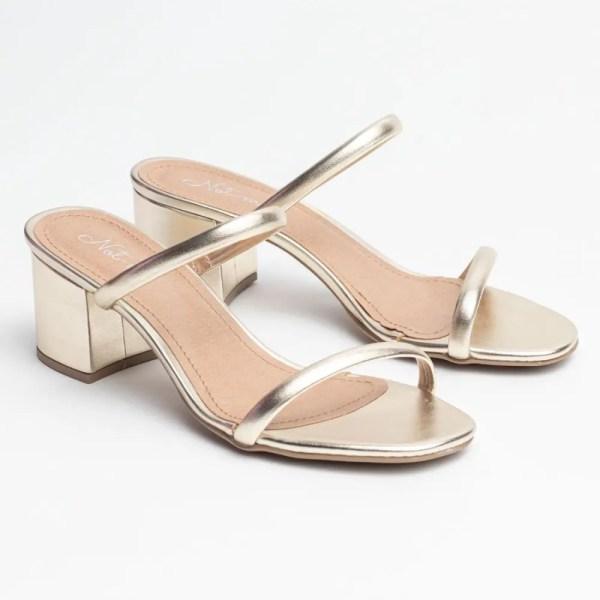 sandalia calçados sapato feminino site online notme shoes comprar (3)
