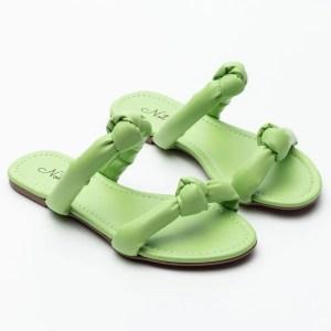 sandalia botas salto taça rasteirinha calçados sapato feminino site online notme shoes comprar (16)