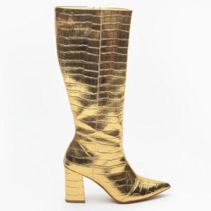 sandalia botas salto taça rasteirinha calçados sapato feminino site online notme shoes comprar (20)