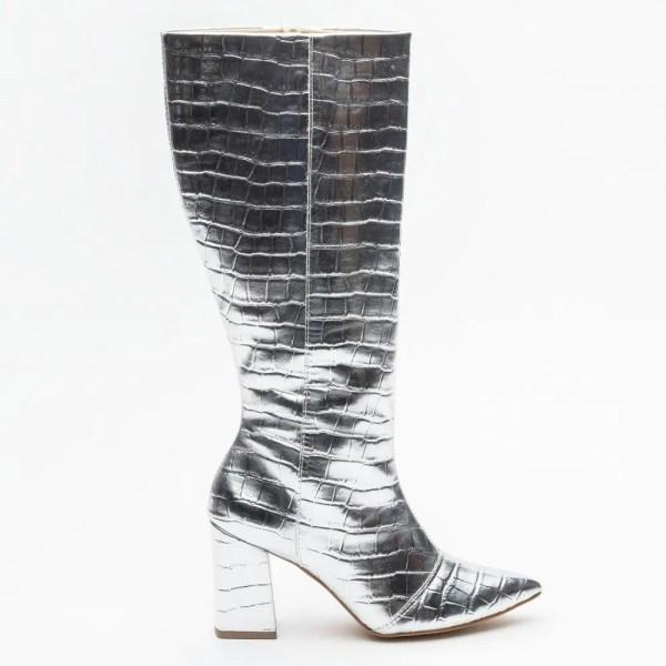 sandalia botas salto taça rasteirinha calçados sapato feminino site online notme shoes comprar (29)