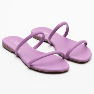 sandalia salto taça rasteirinha calçados sapato feminino site online notme shoes comprar (230)