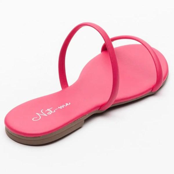sandalia salto taça rasteirinha calçados sapato feminino site online notme shoes comprar (247)