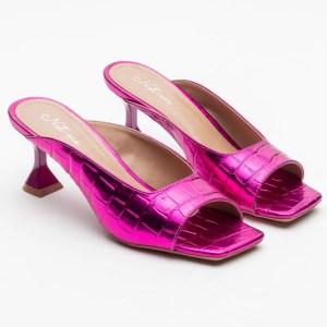 sandalia salto taça rasteirinha calçados sapato feminino site online notme shoes comprar (254)