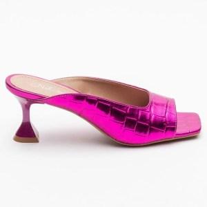 sandalia salto taça rasteirinha calçados sapato feminino site online notme shoes comprar (255)