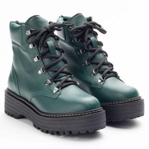 Coturno botas salto taça rasteirinha calçados sapato feminino site online notme shoes comprar (1)