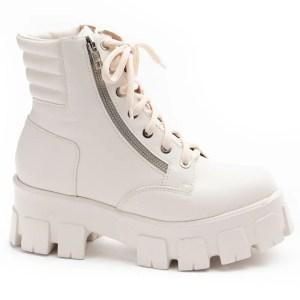 Coturno botas salto taça rasteirinha calçados sapato feminino site online notme shoes comprar (104)