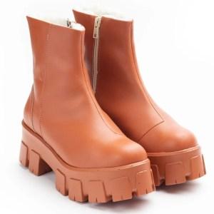 Coturno botas salto taça rasteirinha calçados sapato feminino site online notme shoes comprar (109)