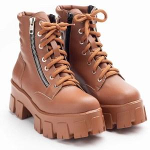 Coturno botas salto taça rasteirinha calçados sapato feminino site online notme shoes comprar (115)