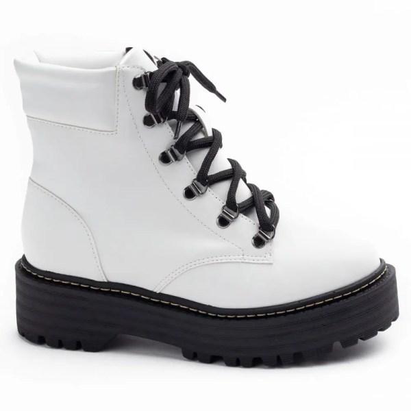 Coturno botas salto taça rasteirinha calçados sapato feminino site online notme shoes comprar (122)