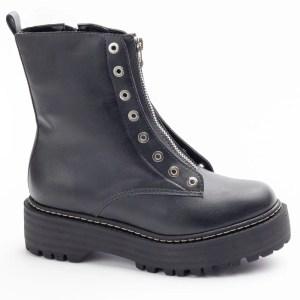 Coturno botas salto taça rasteirinha calçados sapato feminino site online notme shoes comprar (128)
