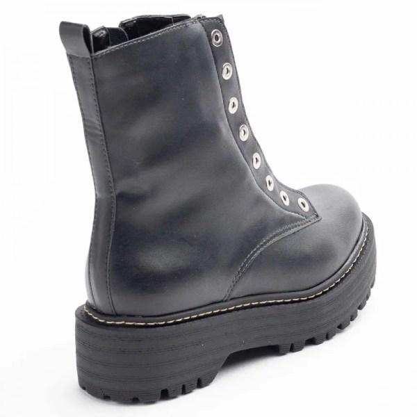 Coturno botas salto taça rasteirinha calçados sapato feminino site online notme shoes comprar (129)