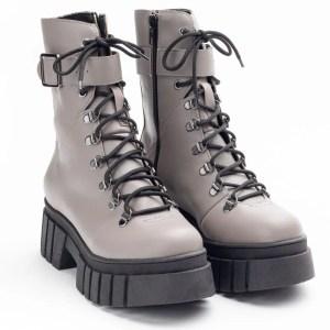 Coturno botas salto taça rasteirinha calçados sapato feminino site online notme shoes comprar (139)