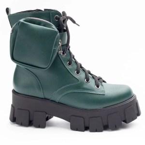 Coturno botas salto taça rasteirinha calçados sapato feminino site online notme shoes comprar (152)