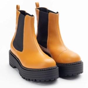 Coturno botas salto taça rasteirinha calçados sapato feminino site online notme shoes comprar (160) (1)