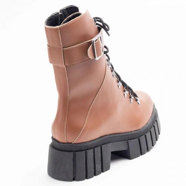 Coturno botas salto taça rasteirinha calçados sapato feminino site online notme shoes comprar (180)