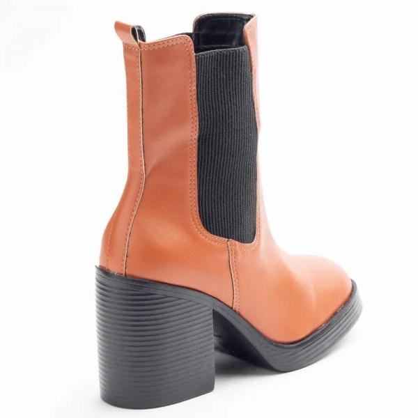Coturno botas salto taça rasteirinha calçados sapato feminino site online notme shoes comprar (186)