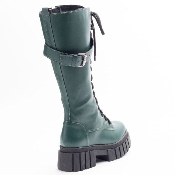 Coturno botas salto taça rasteirinha calçados sapato feminino site online notme shoes comprar (216)