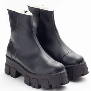 Coturno botas salto taça rasteirinha calçados sapato feminino site online notme shoes comprar (25)