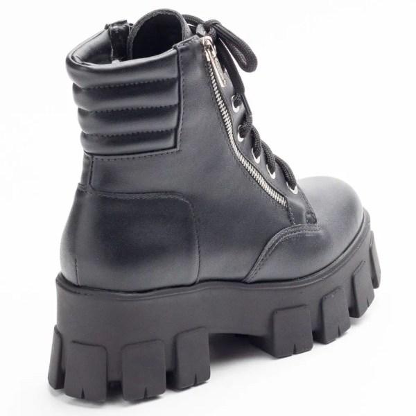 Coturno botas salto taça rasteirinha calçados sapato feminino site online notme shoes comprar (33)