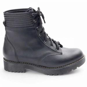 Coturno botas salto taça rasteirinha calçados sapato feminino site online notme shoes comprar (50)