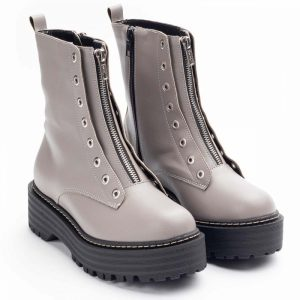 Coturno botas salto taça rasteirinha calçados sapato feminino site online notme shoes comprar (91)