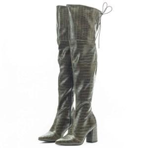 coturno botas salto calçados sapato feminino site online notme shoes comprar tamanco (1)