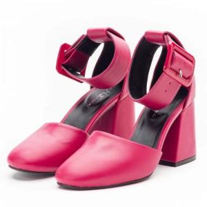 coturno botas salto taça calçados sapato feminino site online notme shoes comprar tamanco (109)