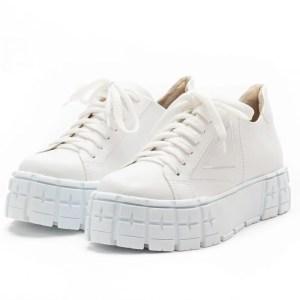 coturno botas salto taça calçados sapato feminino site online notme shoes comprar tamanco (112)