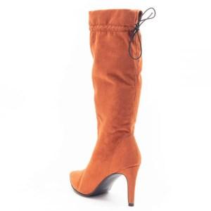 coturno botas salto taça calçados sapato feminino site online notme shoes comprar tamanco (159)