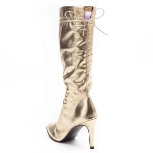 coturno botas salto taça calçados sapato feminino site online notme shoes comprar tamanco (165)