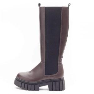 coturno botas salto taça calçados sapato feminino site online notme shoes comprar tamanco (185)