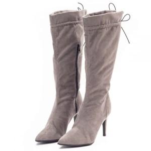 coturno botas salto taça calçados sapato feminino site online notme shoes comprar tamanco (193)