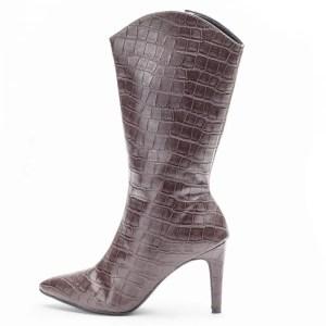 coturno botas salto taça calçados sapato feminino site online notme shoes comprar tamanco (20)