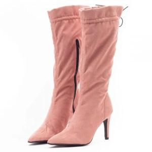 coturno botas salto taça calçados sapato feminino site online notme shoes comprar tamanco (205)