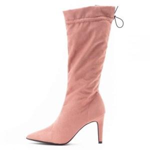coturno botas salto taça calçados sapato feminino site online notme shoes comprar tamanco (206)