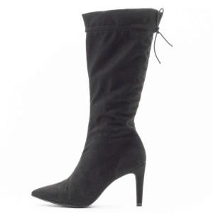 coturno botas salto taça calçados sapato feminino site online notme shoes comprar tamanco (209)