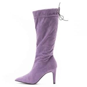 coturno botas salto taça calçados sapato feminino site online notme shoes comprar tamanco (212)